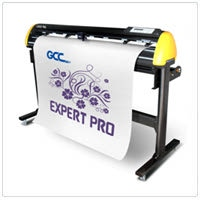 LaserPro Expert Pro