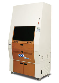 LaserPro S290LS Laser Marking System