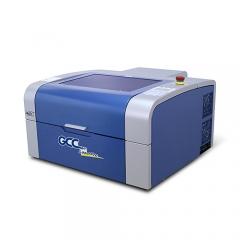 LaserPro C180II Desktop Laser Engraver