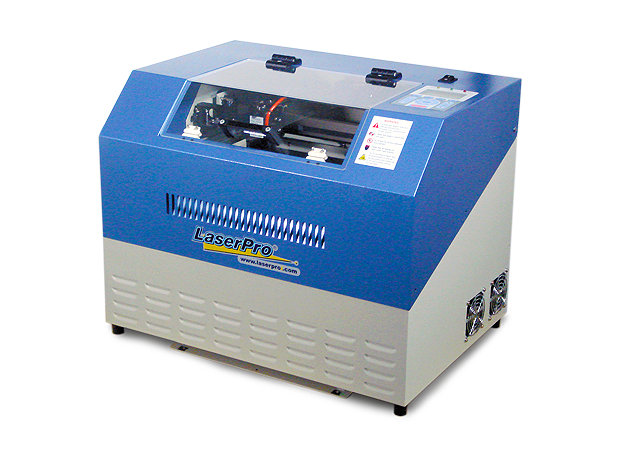 LaserPro Venus II Desktop Laser Engraver