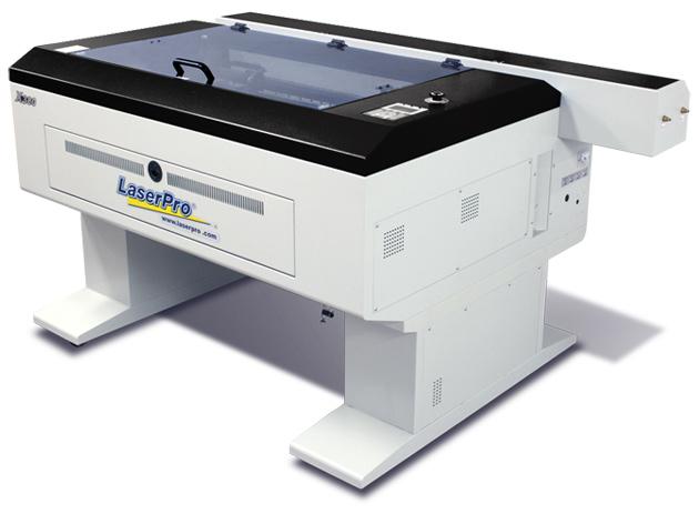 laser-x380-large-image