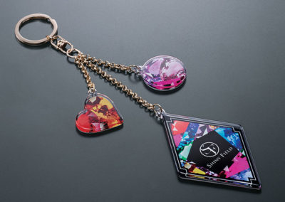 keychain-printed-on-a-lef-300-1