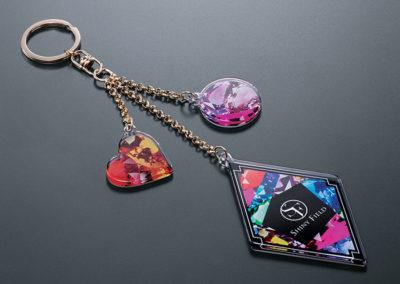 keychain-printed-on-a-lef-300-1