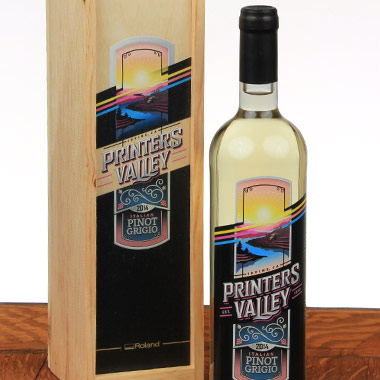 lef-application-wine-bottle-1