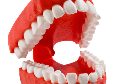 Copy-of-Teeth