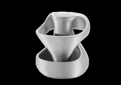 Copy-of-Vase