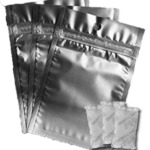 mylar-bags-silver-trans-w-desicant-150x150
