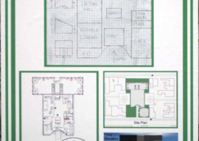Jarod Philip James design
