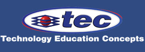 Technology Education Concepts, Inc.