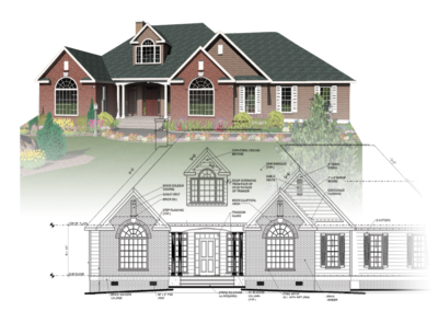 house-drawing-composite