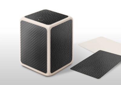 LEF2-200_Application-Image_Speaker