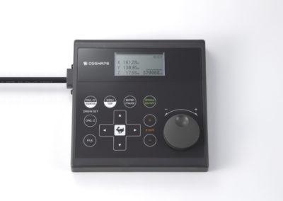 DE-3_Product-Photo_Control-Panel