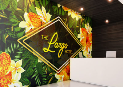 VG2-540_VG2-640_Application-Image_Largo-Hotel-Lobby