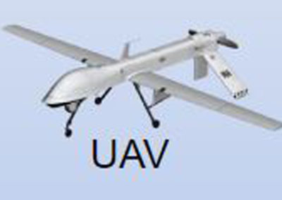 aviation-UAV