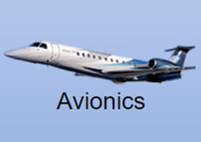 aviation-avionics