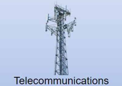 communications-telecommunications