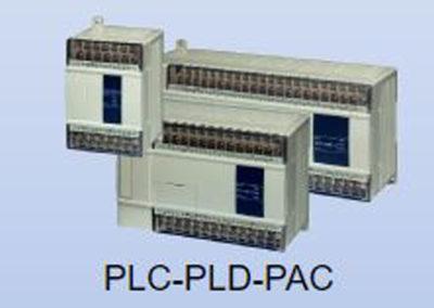 industry-PLC
