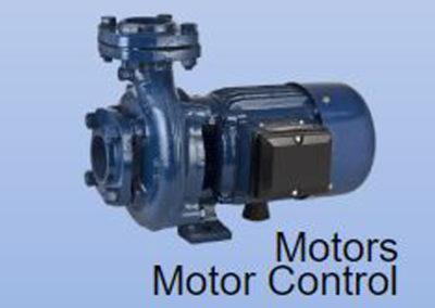 industry-motors