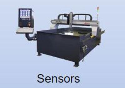 industry-sensors